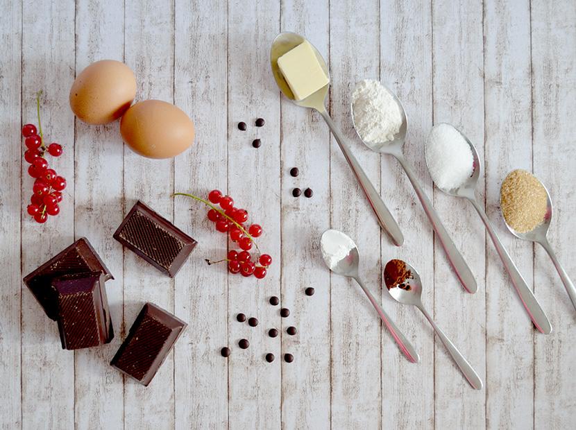 Brownies_Johannisbeeren-Streusel_Rezept_Schokolade_Backen_Blog_Belle-Melange_1