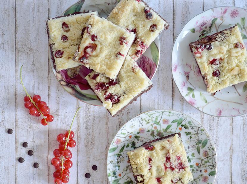 Brownies_Johannisbeeren-Streusel_Rezept_Schokolade_Backen_Blog_Belle-Melange_10