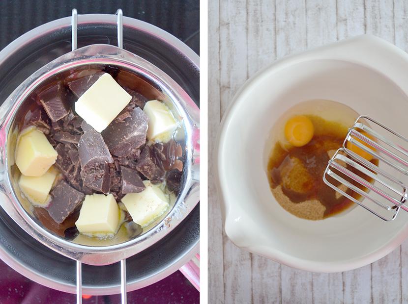 Brownies_Johannisbeeren-Streusel_Rezept_Schokolade_Backen_Blog_Belle-Melange_3