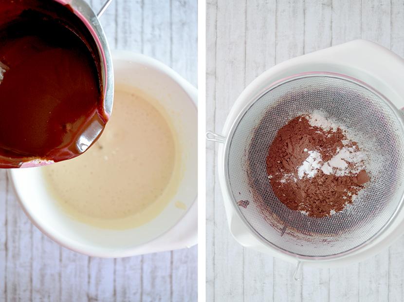 Brownies_Johannisbeeren-Streusel_Rezept_Schokolade_Backen_Blog_Belle-Melange_4