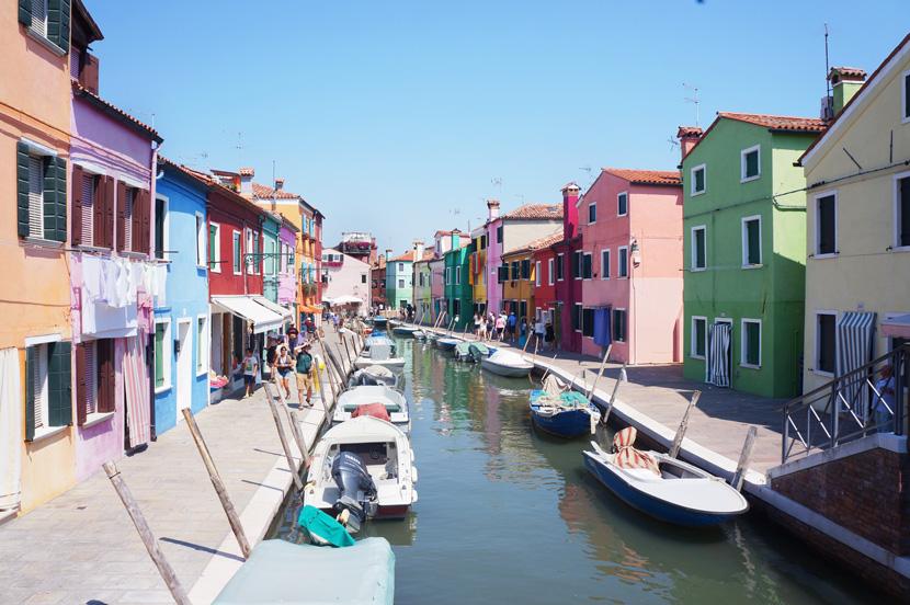 Burano-1-Venice-Venedig-Guide-Tipps-BelleMelange