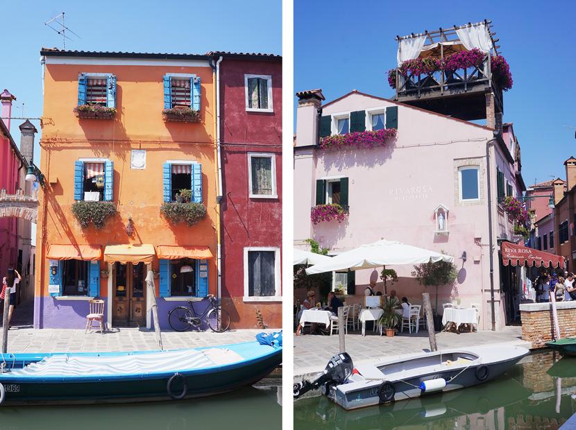 Burano-2-Venice-Venedig-Guide-Tipps-BelleMelange
