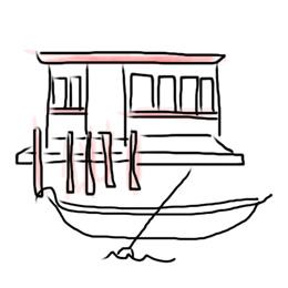 Burano-3-Venice-Venedig-Guide-Tipps-BelleMelange