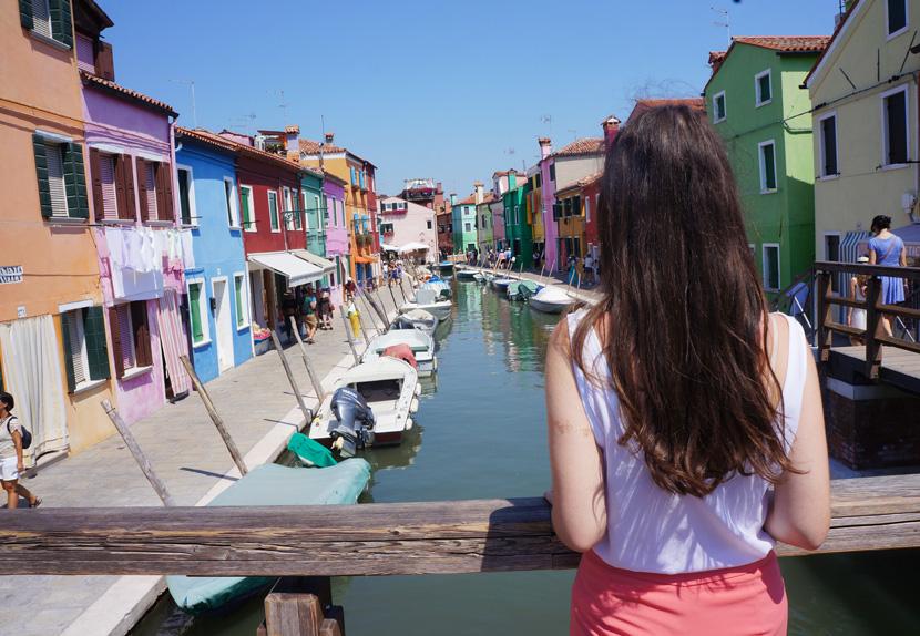 Burano-ColorfulIsland-Venice-Venedig-Outfit-Zara-BelleMelange-02