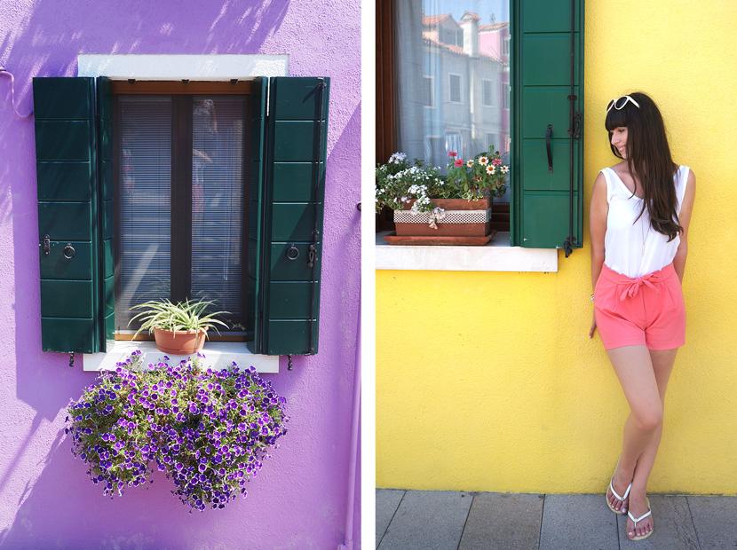 Burano-ColorfulIsland-Venice-Venedig-Outfit-Zara-BelleMelange-03
