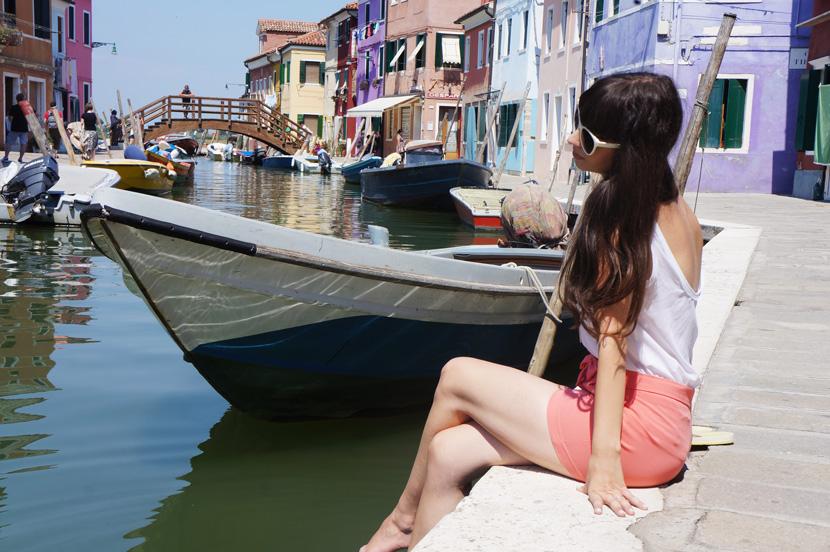 Burano-ColorfulIsland-Venice-Venedig-Outfit-Zara-BelleMelange-04