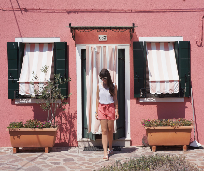 Burano-ColorfulIsland-Venice-Venedig-Outfit-Zara-BelleMelange-06