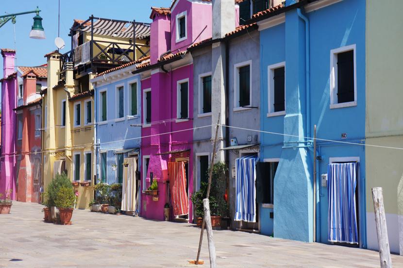 Burano-ColorfulIsland-Venice-Venedig-Outfit-Zara-BelleMelange- 09