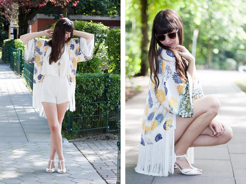 FringedKimono-Zara-Flowerprint-Fashion-BelleMelange-03