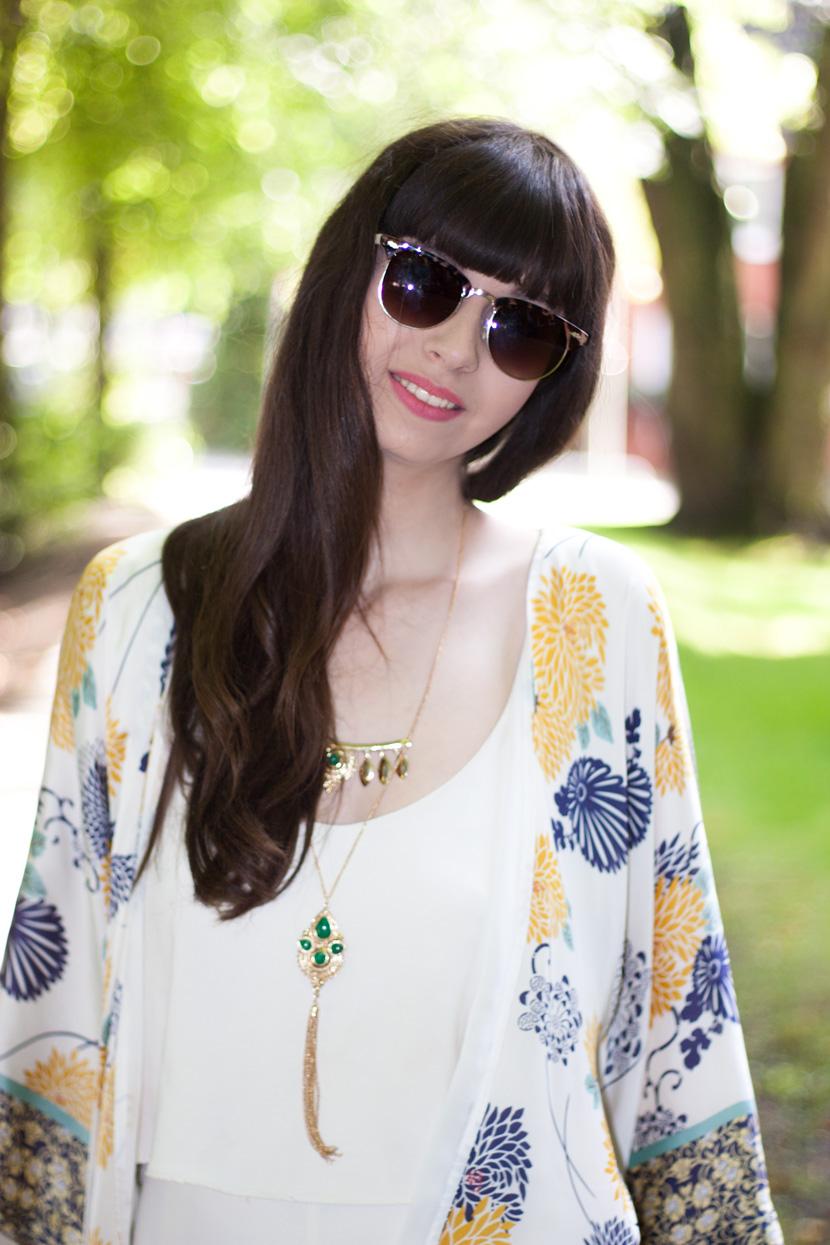 FringedKimono-Zara-Flowerprint-Fashion-BelleMelange-06