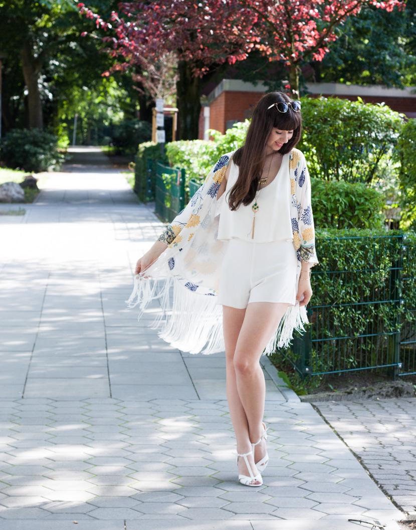 FringedKimono-Zara-Flowerprint-Fashion-BelleMelange-07