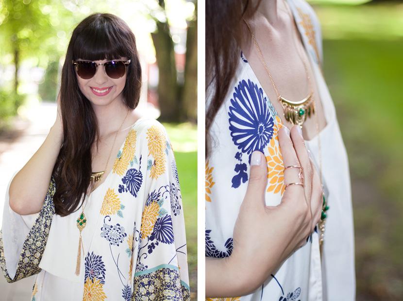 FringedKimono-Zara-Flowerprint-Fashion-BelleMelange-08