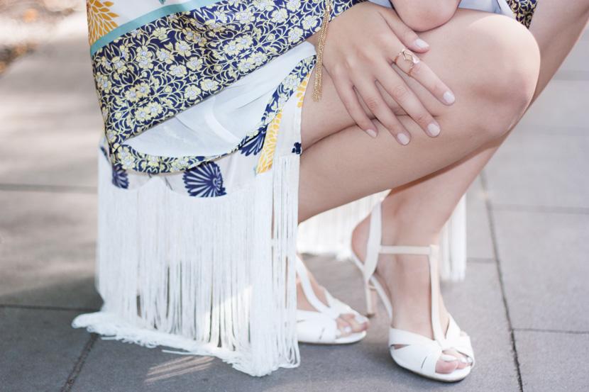FringedKimono-Zara-Flowerprint-Fashion-BelleMelange-10