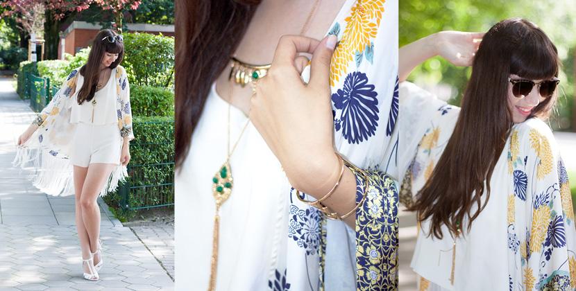 FringedKimono-Zara-Flowerprint-Fashion-BelleMelange-Titelbild