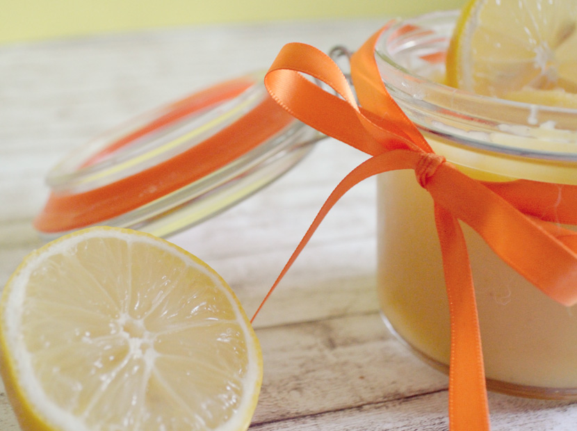 Lemon-Curd_Blog_Belle-Melange_Delicious_Rezept_kochen_backen_Zitrone_9