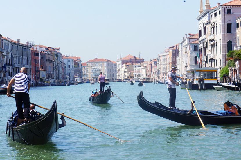 Linie1-1-Venice-Venedig-Guide-Tipps-BelleMelange