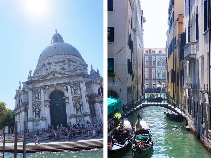 Linie1-2-Venice-Venedig-Guide-Tipps-BelleMelange