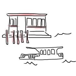 Linie1-3-Venice-Venedig-Guide-Tipps-BelleMelange