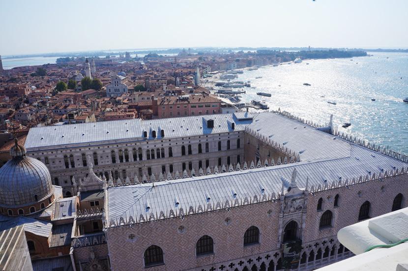 Markusturm-1-Venice-Venedig-Guide-Tipps-BelleMelange