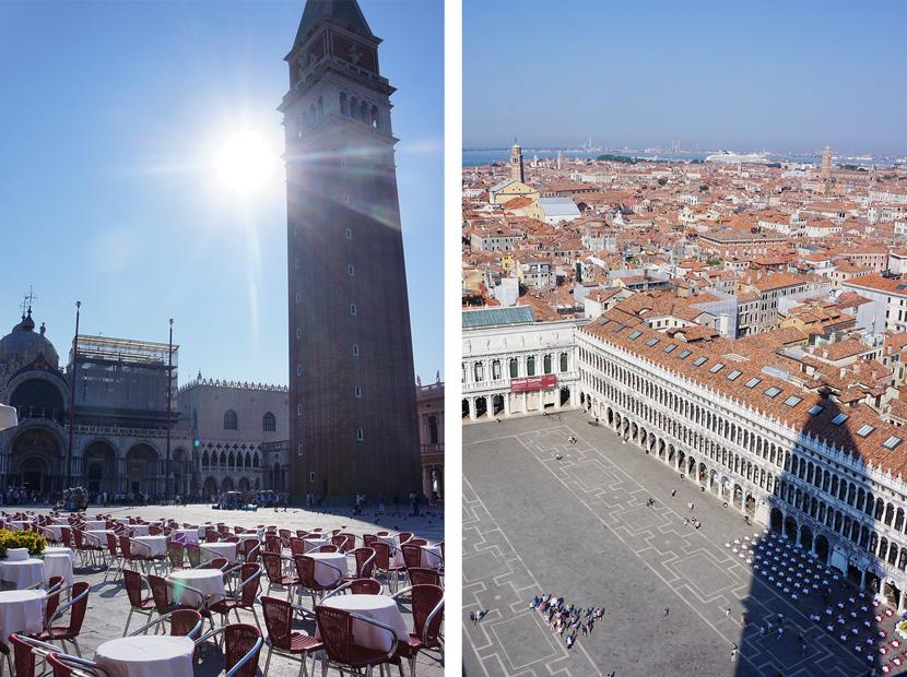 Markusturm-2-Venice-Venedig-Guide-Tipps-BelleMelange