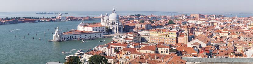 Markusturm-3-Venice-Venedig-Guide-Tipps-BelleMelange