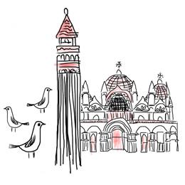 Markusturm-4-Venice-Venedig-Guide-Tipps-BelleMelange