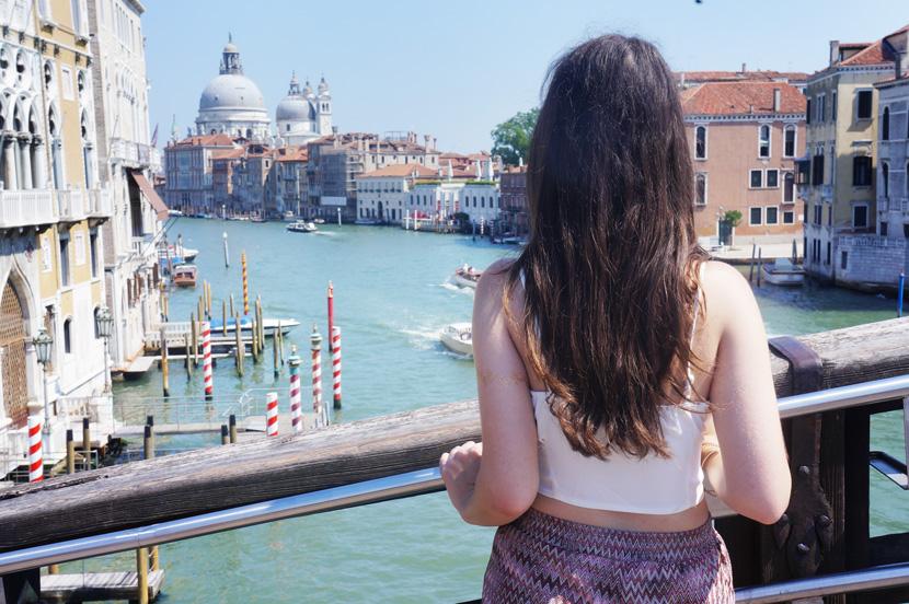 Ponte-dell-Accademia-1-Venice-Venedig-Guide-Tipps-BelleMelange
