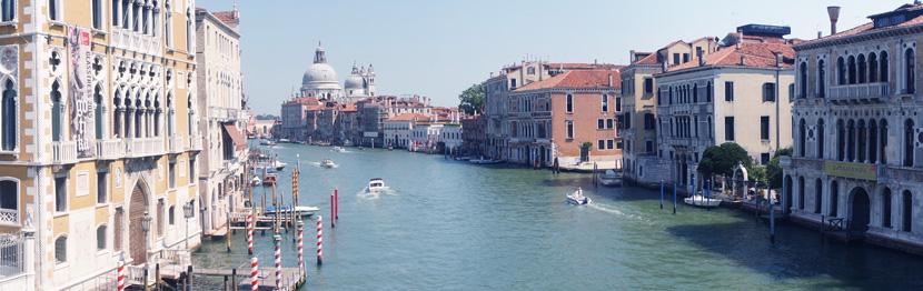 Ponte-dell-Accademia-2-Venice-Venedig-Guide-Tipps-BelleMelange