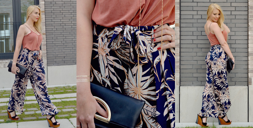 Titelbild_70ies-Flowers_Belle-Melange_Blog_Fashion_Outfit_Palazzo-Hose_Gold_Flashtattoo