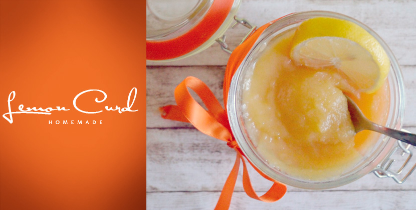Titelbild_Lemon-Curd_Blog_Belle-Melange_Delicious_Rezept_kochen_backen_Zitrone