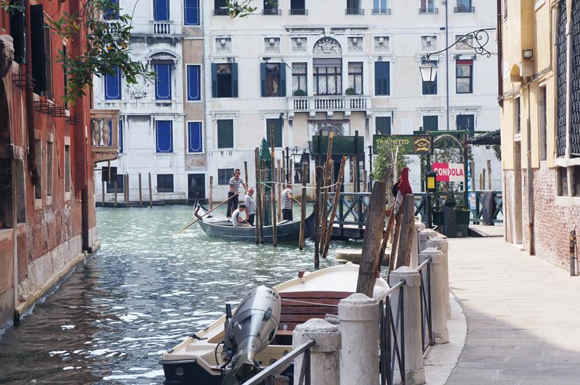 Traghetto-1-Venice-Venedig-Guide-Tipps-BelleMelange