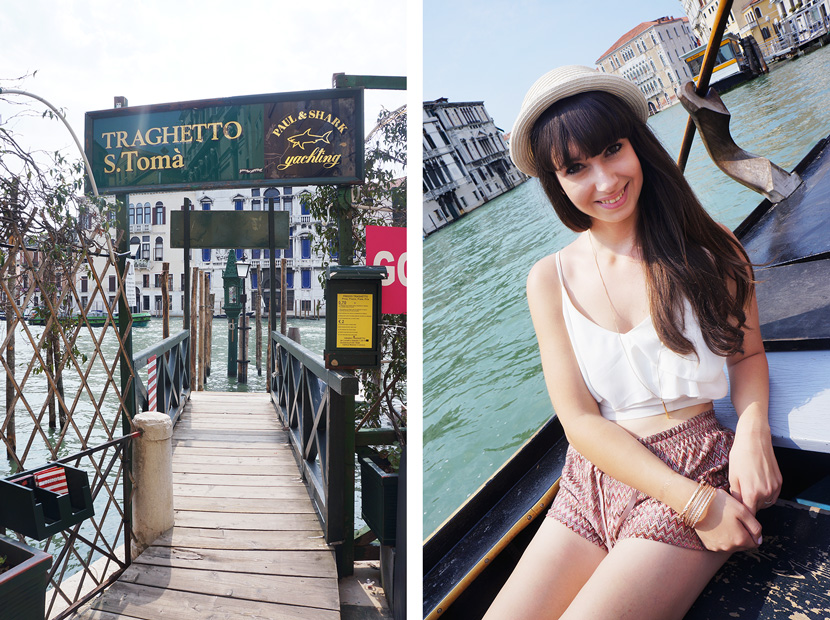 Traghetto-2-Venice-Venedig-Guide-Tipps-BelleMelange