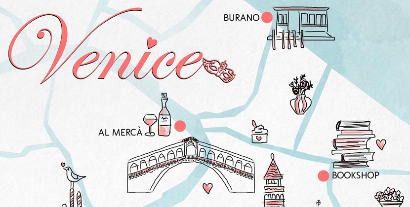 Venice-Venedig-Guide-Tipps-BelleMelange-Titelbild