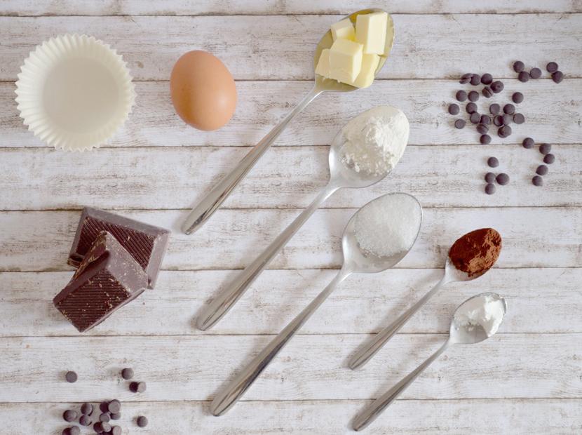 Blog_Belle-Melange_Lava-Muffins_Schoko-Kuchen-flüssiger-Kern_1