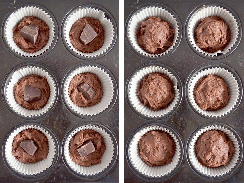Blog_Belle-Melange_Lava-Muffins_Schoko-Kuchen-flüssiger-Kern_4
