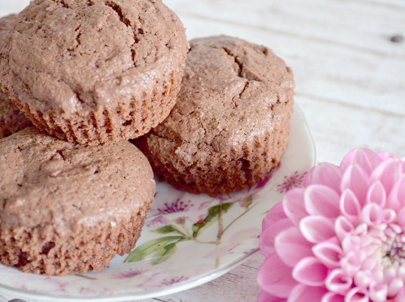 Blog_Belle-Melange_Lava-Muffins_Schoko-Kuchen-flüssiger-Kern_5
