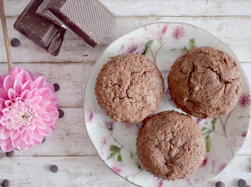 Blog_Belle-Melange_Lava-Muffins_Schoko-Kuchen-flüssiger-Kern_7