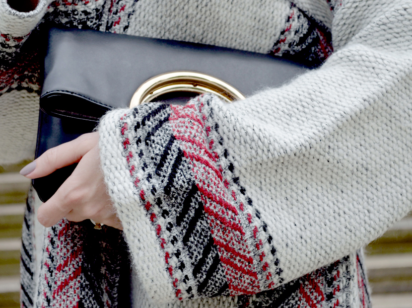 Blog_Belle-Melange_Oversize-Knit_Cardigan_Zara_Herbst-2015_Look_Fashion_Outfit_3
