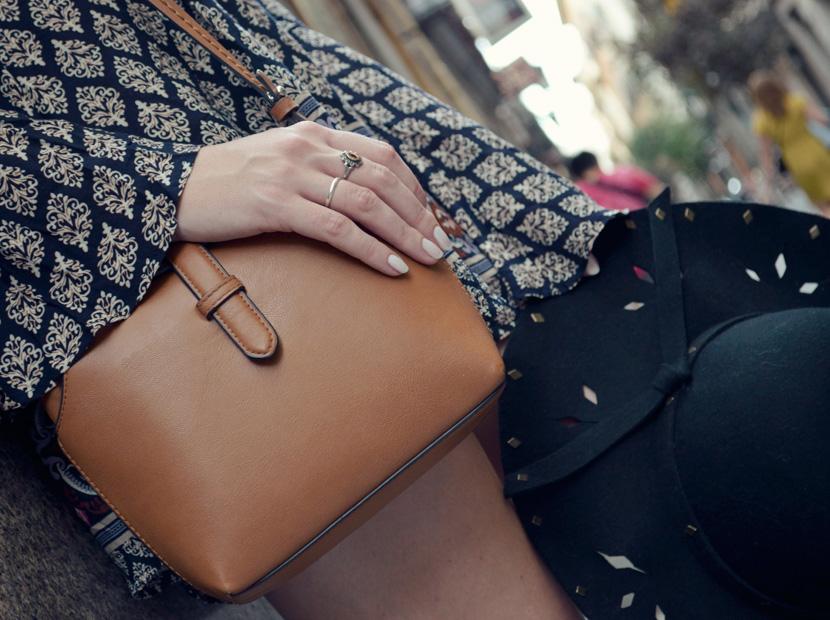 Boho-Jumpsuit_Blog_Belle-Melange_Outfit_Fashion_Look_Madrid_Hut-10