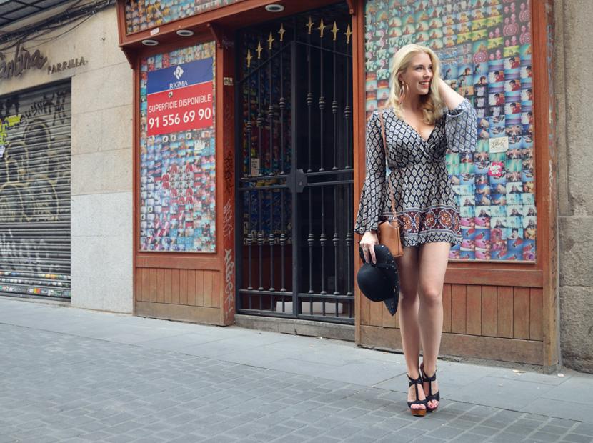 Boho-Jumpsuit_Blog_Belle-Melange_Outfit_Fashion_Look_Madrid_Hut-11