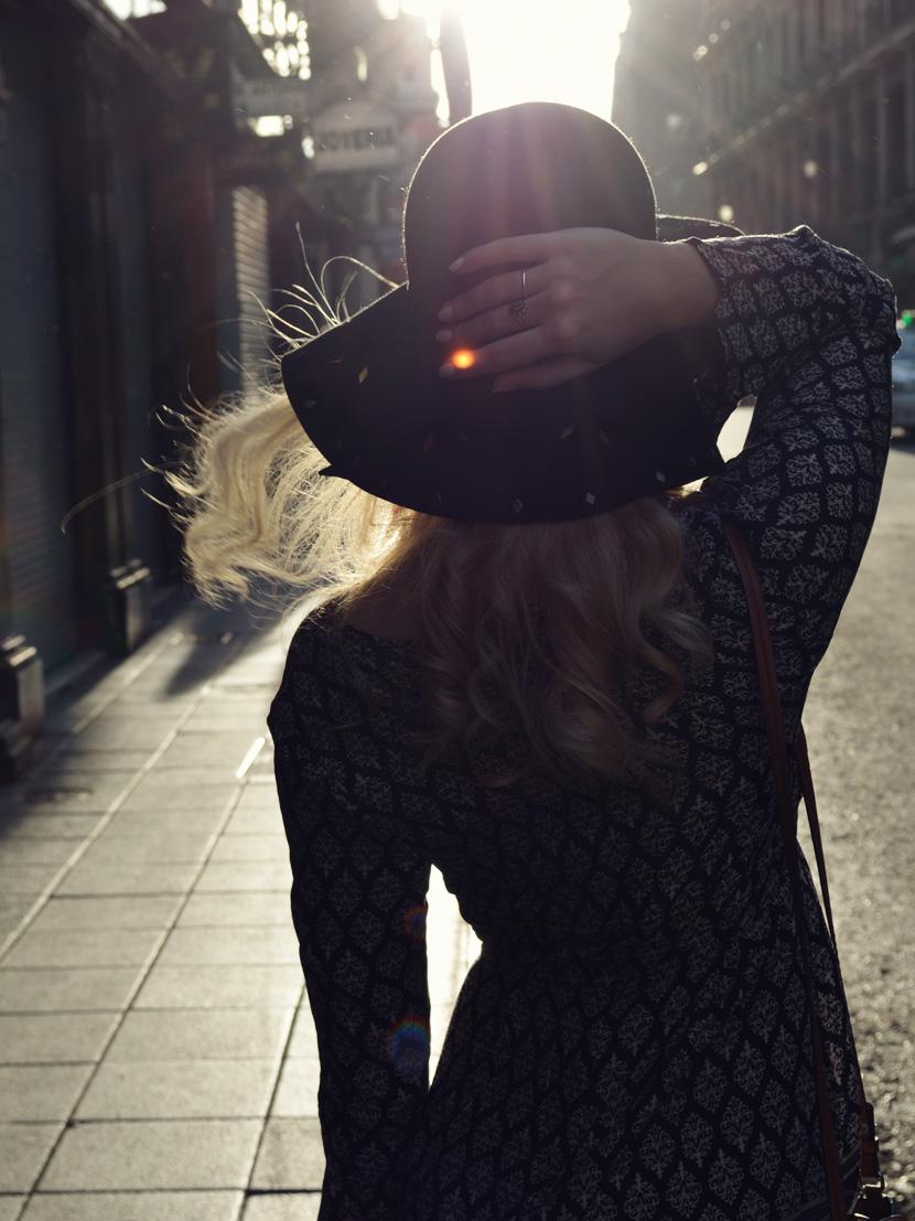 Boho-Jumpsuit_Blog_Belle-Melange_Outfit_Fashion_Look_Madrid_Hut-12