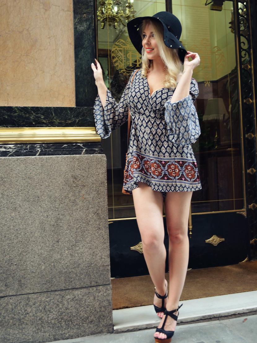 Boho-Jumpsuit_Blog_Belle-Melange_Outfit_Fashion_Look_Madrid_Hut-3