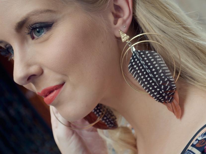 Boho-Jumpsuit_Blog_Belle-Melange_Outfit_Fashion_Look_Madrid_Hut-4