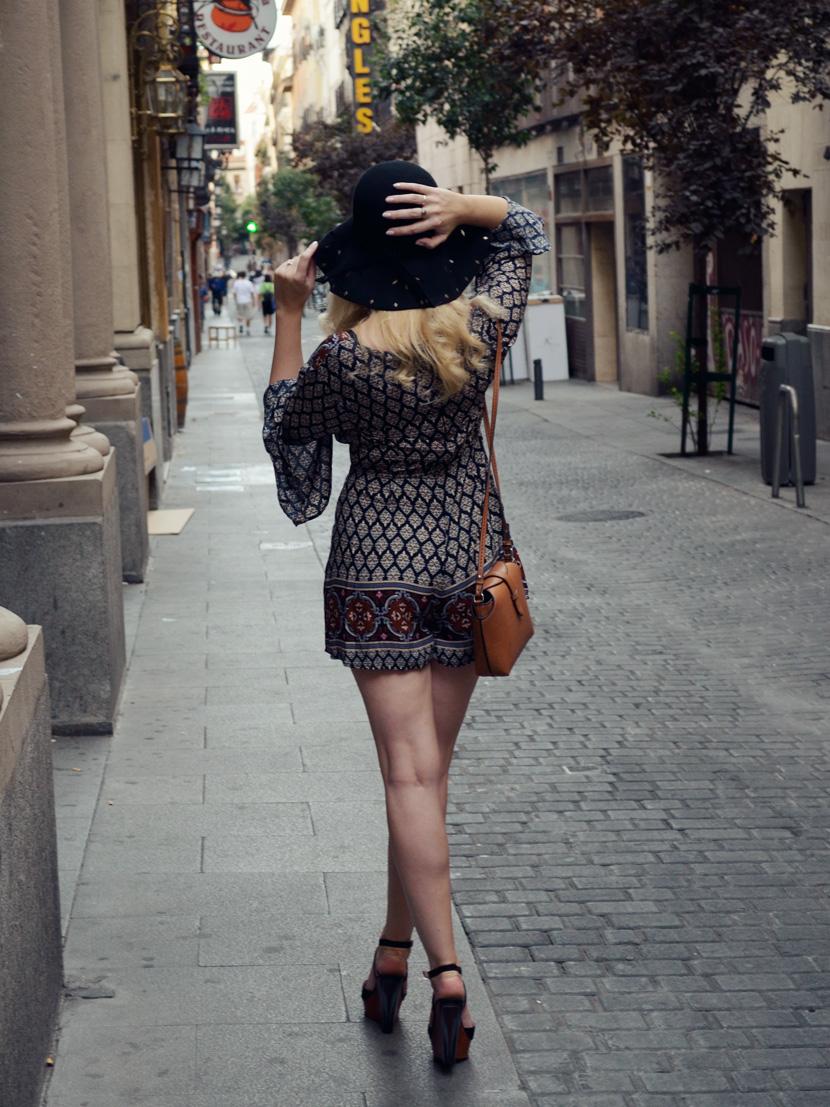 Boho-Jumpsuit_Blog_Belle-Melange_Outfit_Fashion_Look_Madrid_Hut-5