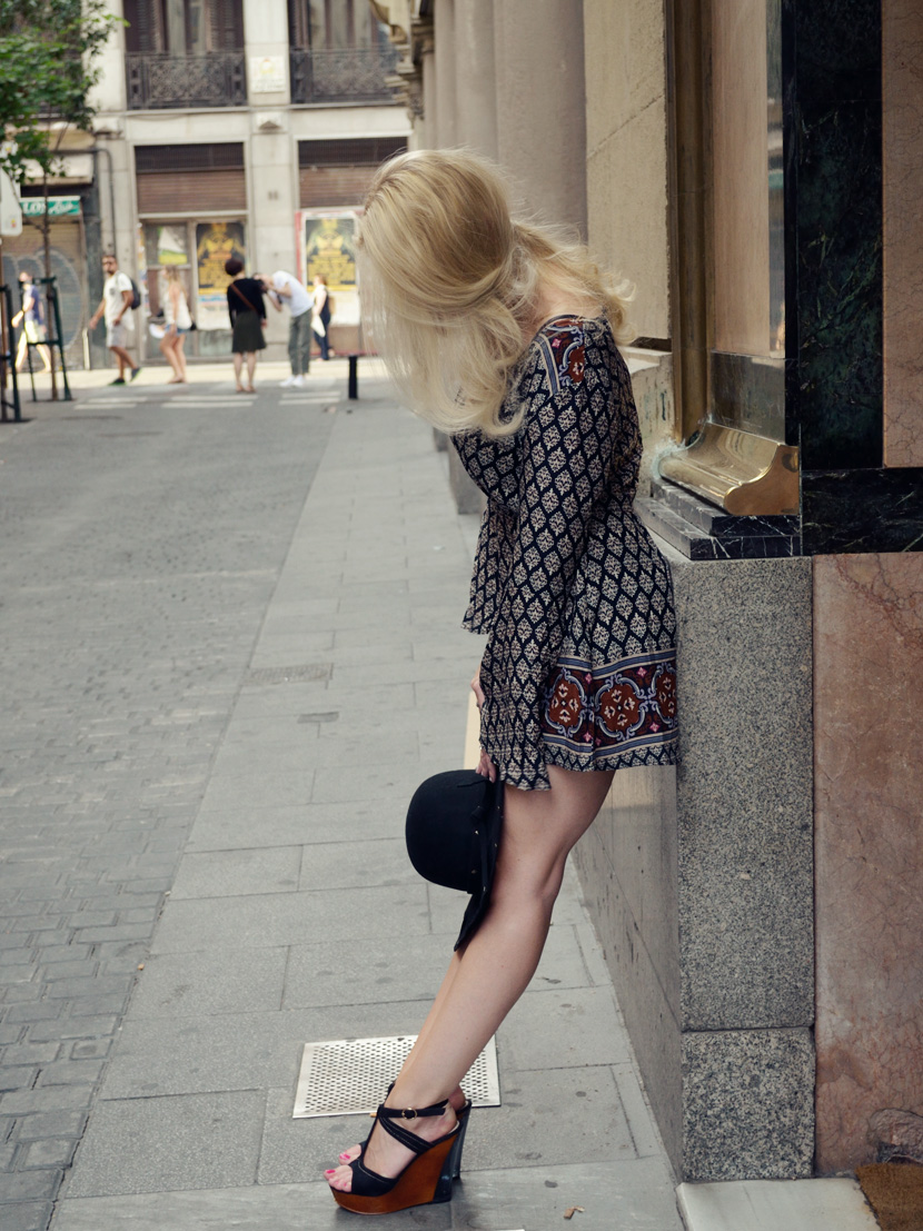 Boho-Jumpsuit_Blog_Belle-Melange_Outfit_Fashion_Look_Madrid_Hut-7