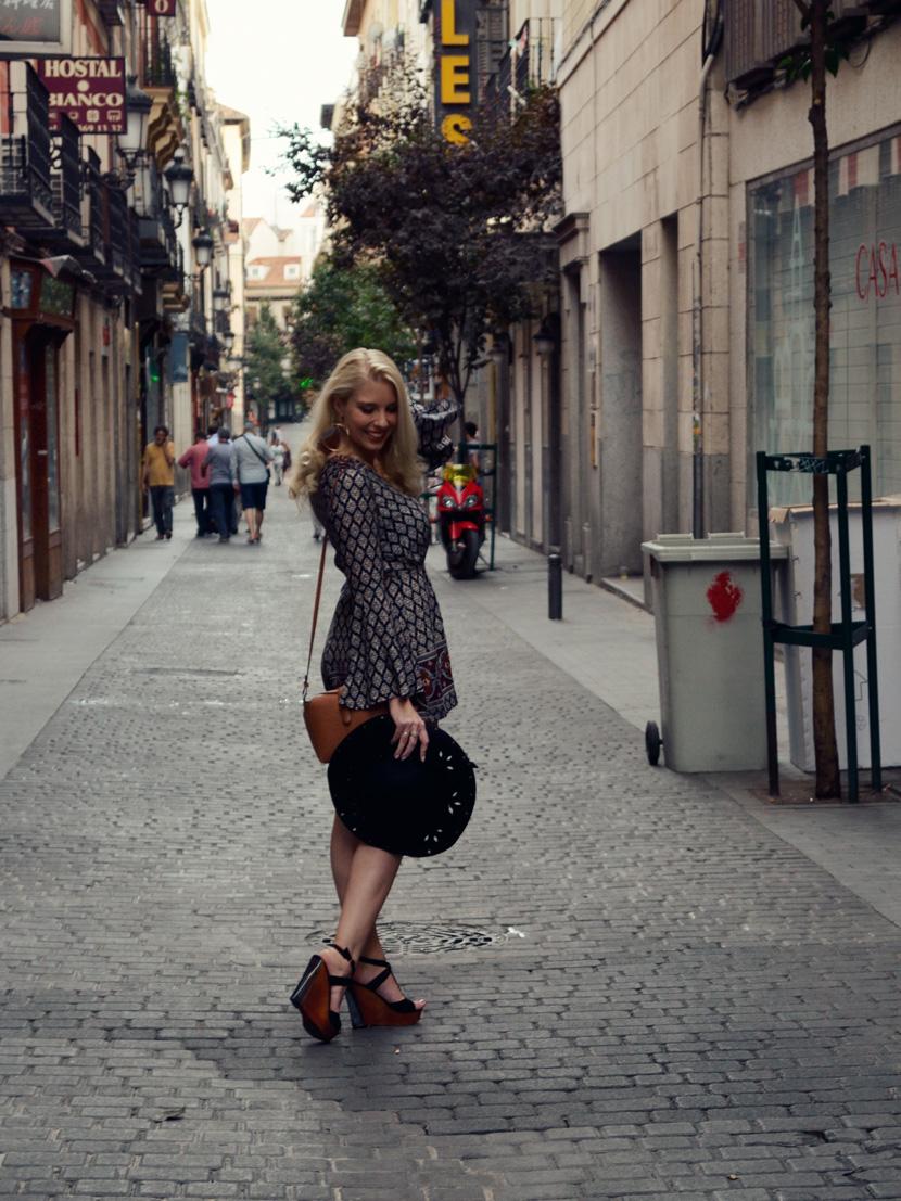 Boho-Jumpsuit_Blog_Belle-Melange_Outfit_Fashion_Look_Madrid_Hut-9