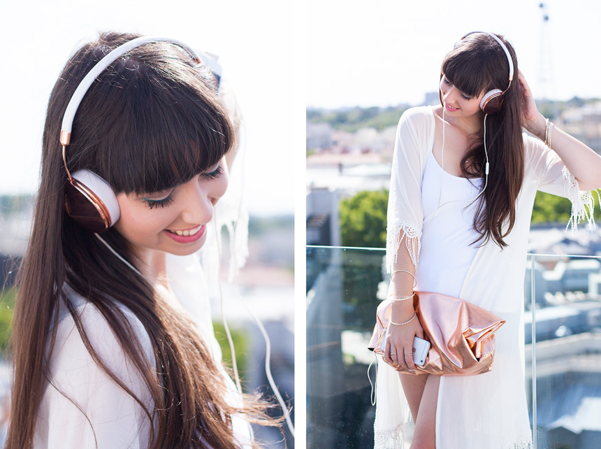 Frends-Kopfhoerer-Headphones-RoseGold-Madrid-DancingGirls-Music-BelleMelange-08