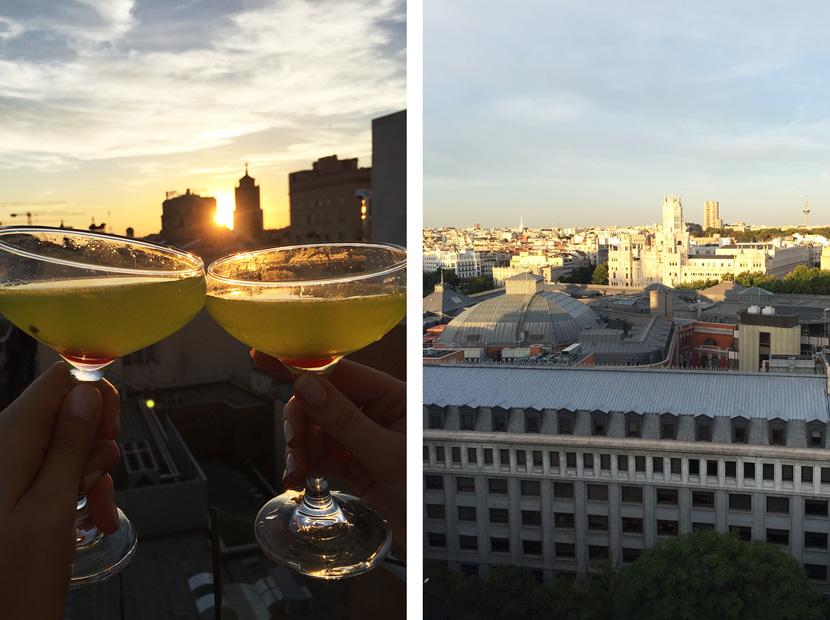Innside-Suecia-Hotel-Dachterasse-2-Spanien-Madrid-Guide-Tipps-BelleMelange