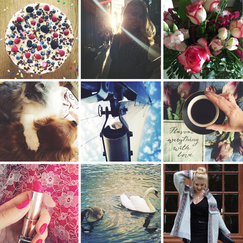 InspiredByLife_54_BelleMelange_Inspiration_Weekly
