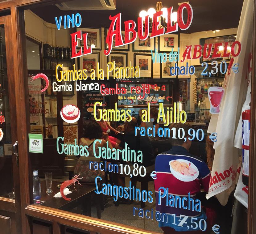 La-Casa-del-Abuelo-Restaurant-1-Spanien-Madrid-Guide-Tipps-BelleMelange
